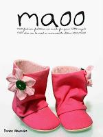 Alexandra Monica | Sepatu Bayi Perempuan, Sepatu Bayi Murah, Jual Sepatu Bayi, Sepatu Bayi Lucu