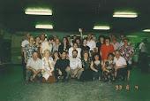 Ace e Crv Milano 1996/1999