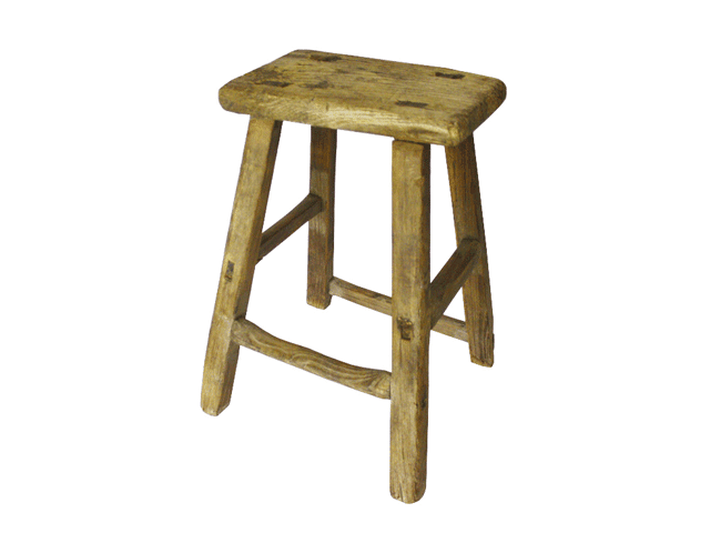 l 39 indispensable tabouret en bois chinois lovers of mint. Black Bedroom Furniture Sets. Home Design Ideas