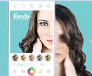 app per fotografare
