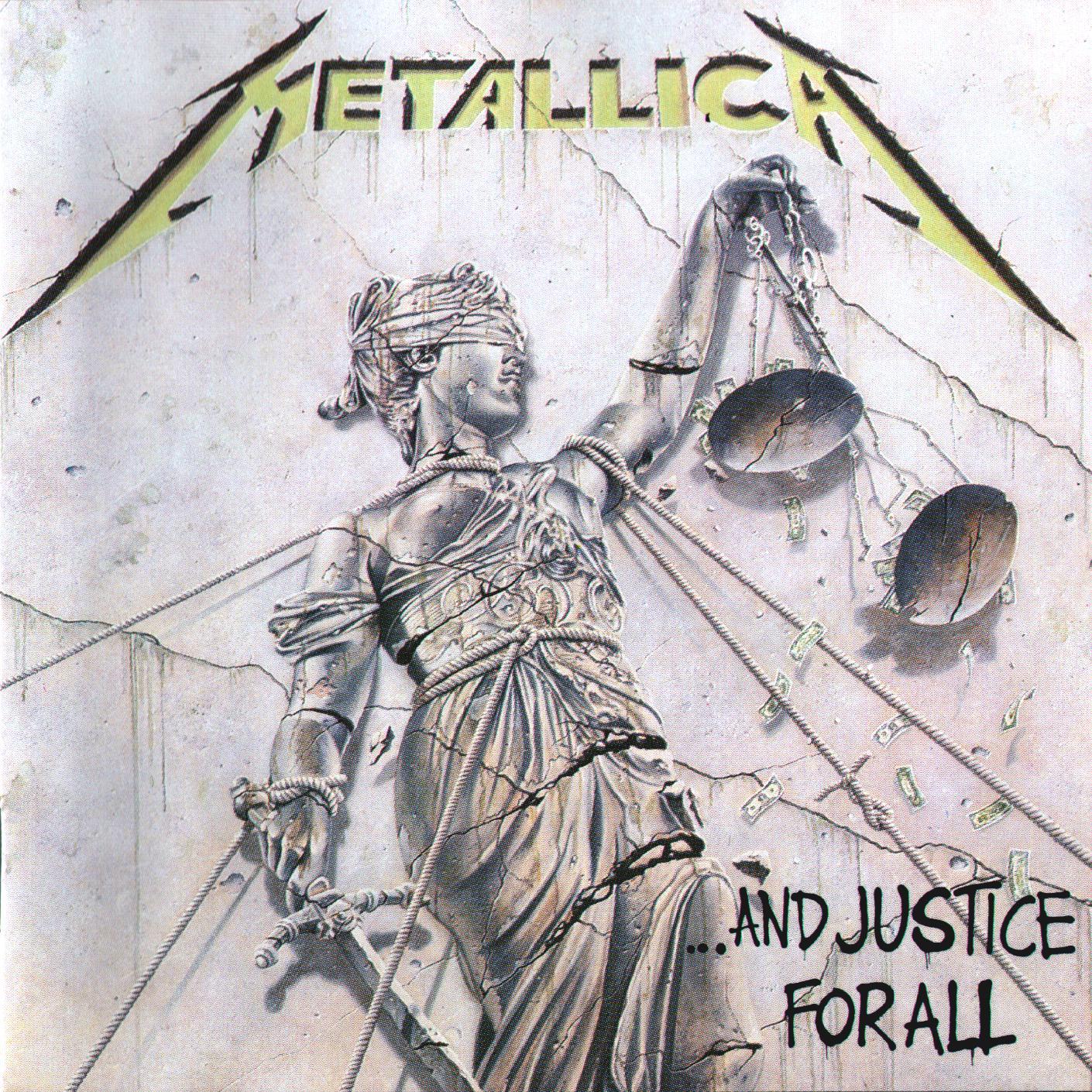http://1.bp.blogspot.com/-fLpxTbWLmmE/T1gTb3C4wNI/AAAAAAAAAtU/WIKFWB3rtPs/s1600/metallica+and+justice+for+all+wallpaper.jpg