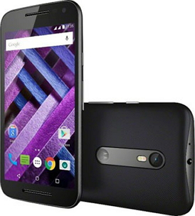 moto-g-turbo-edition-best-4g-phone-under-15000