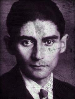Cuentos de Franz Kafka