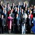 NGOs: Các Nước Dân Chủ Nên Ủng Hộ Các Xã Hội Dân Sự