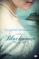 http://lachroniquedespassions.blogspot.fr/2015/06/blackmoore-de-julianne-donaldson.html