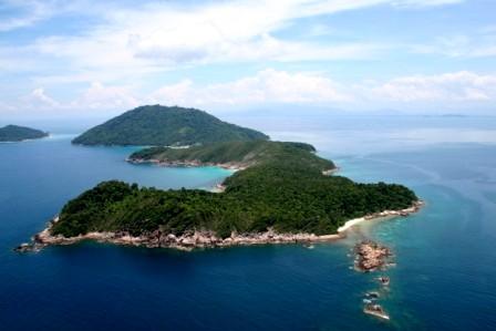 جولة سياحيه مصور لجزر ماليزيا perhentian0.jpg