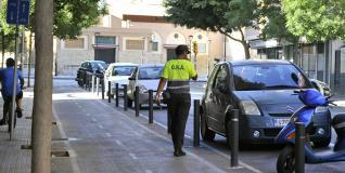 LA MUJER EN EL ISLAM (NOTICIAS) Agresi%C3%B3n+a+la+policia+de+Palma