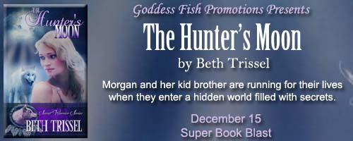 http://goddessfishpromotions.blogspot.com/2015/11/book-blast-hunters-moon-by-beth-trissel.html