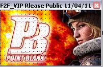 F2F_VIP Hack Release Publick 11 April 2011 Picture1