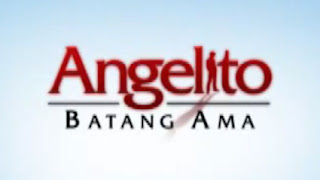 Watch Angelito Batang Ama Online