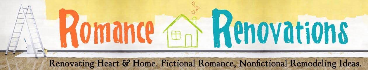 Romance Renovations
