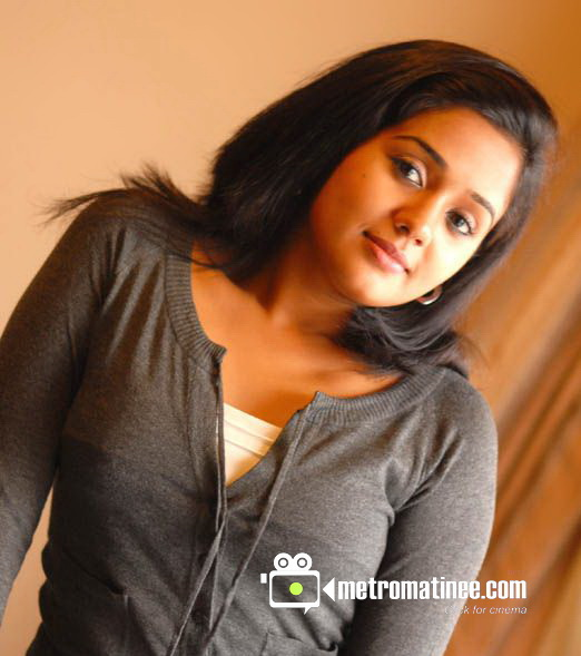 Sexy photos of ananya
