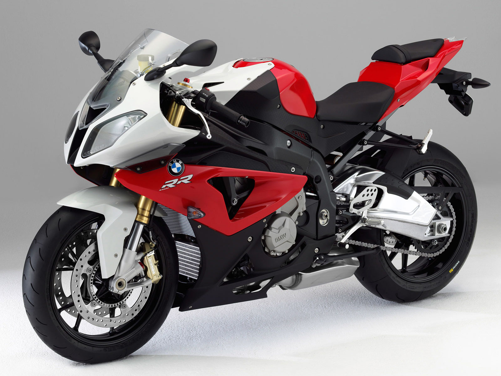 2012 bmw s1000rr review specifications wallpapers. Black Bedroom Furniture Sets. Home Design Ideas