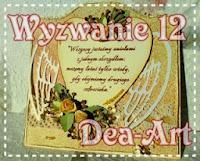 http://dea-inspiracje.blogspot.com/2013/11/wyzwanie-xii.html