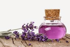 Lavender-water-for-skin