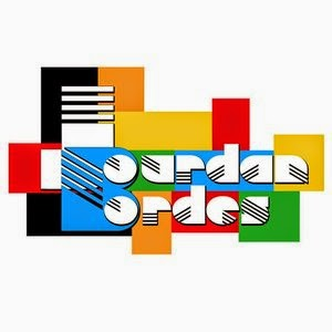 Jourdan Bordes Music
