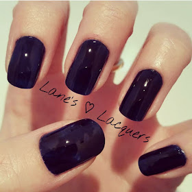 barry-m-gelly-black-grape-swatch-nails (1)