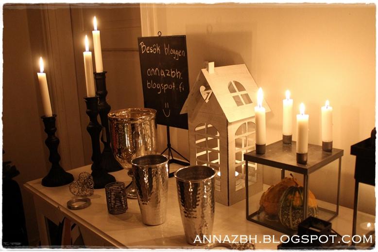 Anna Finnberg Zelected By Houze: Zbh Hos Janett