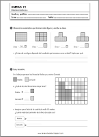 http://www.primerodecarlos.com/TERCERO_PRIMARIA/mayo/Unidad12/matematicas/fichas/mates9.pdf