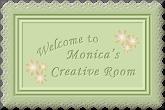 Monica's Hobbyside