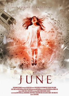 June full movie, free download June, June full movie download, download June full movie, June full movie online