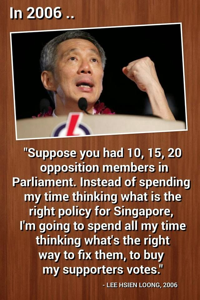 [Image: Lee+Hsien+Loong+2006+fix+opposition+buy+votes.jpg]