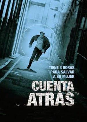 Cuenta Atras (2012)