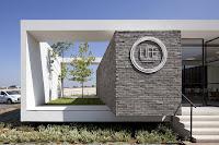 17Gindi-Holdings-Sales-Center-by-Pitsou-Kedem-Architects