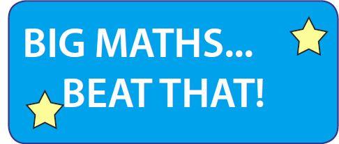 Math Flash Cards for Children - Printable PDF | Math 4 ...