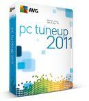 AVG PC TuneUp 2011 + Crack 1