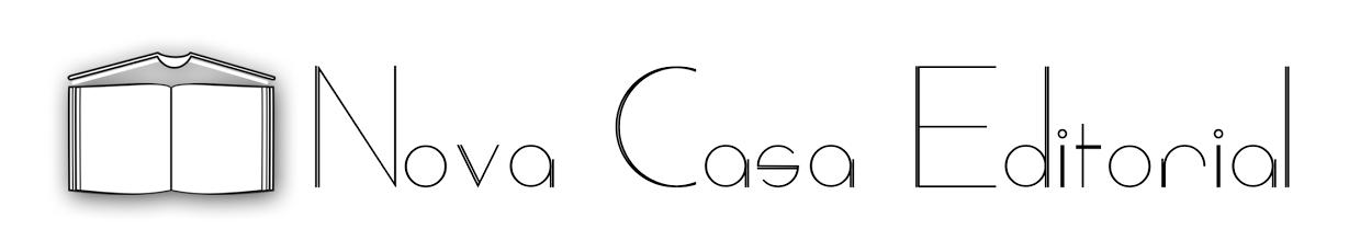 drawing the music: novedades y mas :nova casa editorial