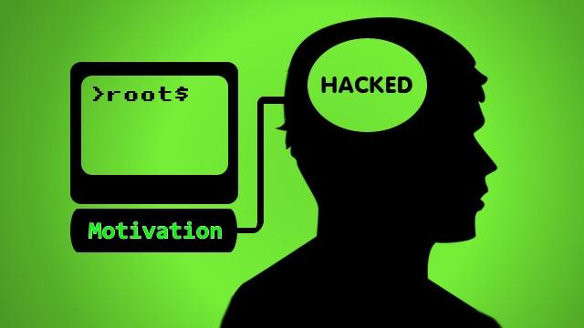 Gamer Sejati Kata Kata Bijak Para Hacker