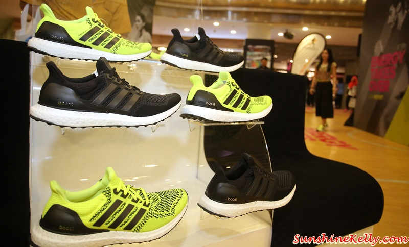 Adidas Pure Boost outlete
