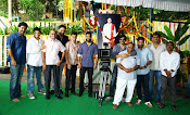 Kick 2 movie launch event photos-thumbnail-3