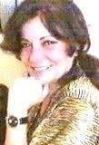 Hoda Nassef