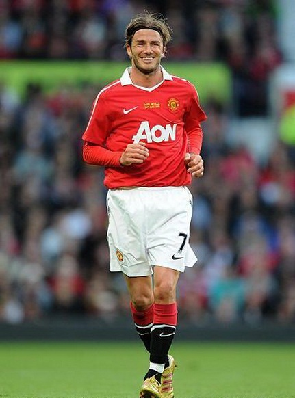 Percyjacksonandtheolympianspjac4ever david beckham - Manchester united david beckham wallpaper ...