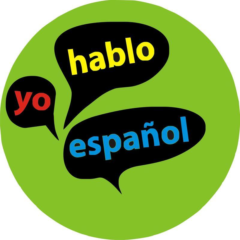 Den europeiske språkpermen 13-18 - Official Website - BenjaminMadeira