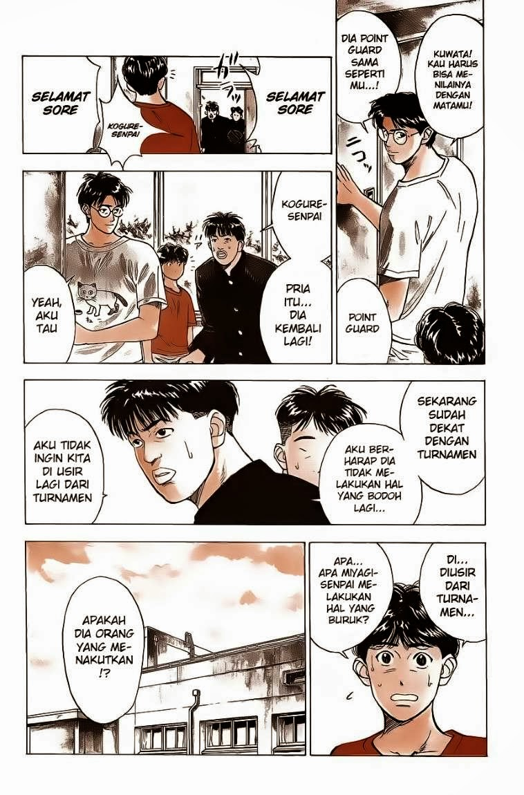 Komik slam dunk 051 - chapter 51 52 Indonesia slam dunk 051 - chapter 51 Terbaru 12|Baca Manga Komik Indonesia|