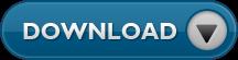 http://www.filefactory.com/file/1yz0w8lwg8i1/Call%20of%20Duty%C2%AE%20v1.0.143%20.rar