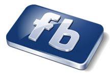 Дружите с нами в Фэйсбуке: