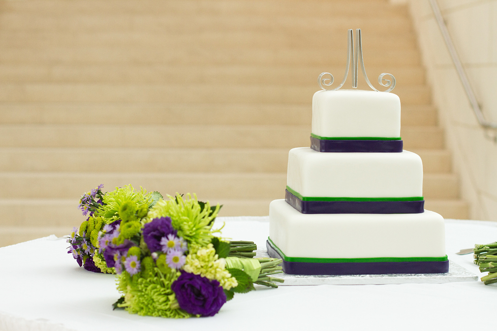 R+T\'s Jepson Center for the Arts Savannah Wedding | First City Events