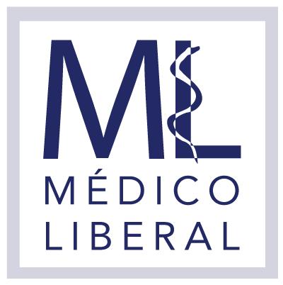 Médico Liberal