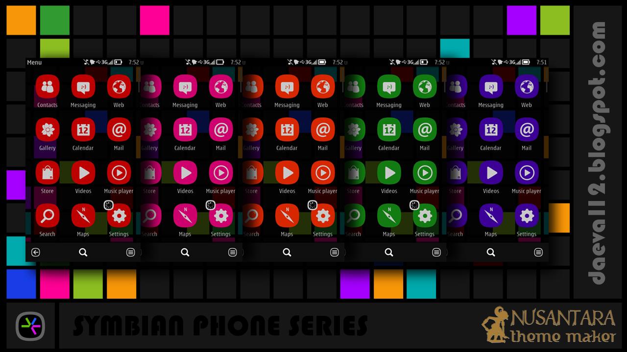 Mykeylock v120(192) s60v5 symbian os 94 - free sis/sisx app download