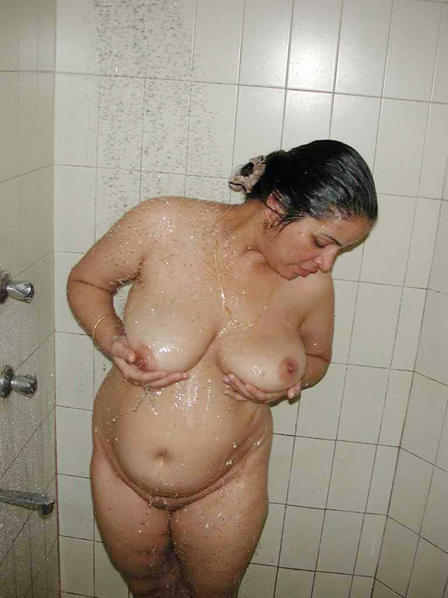 There Old naked women baths images join