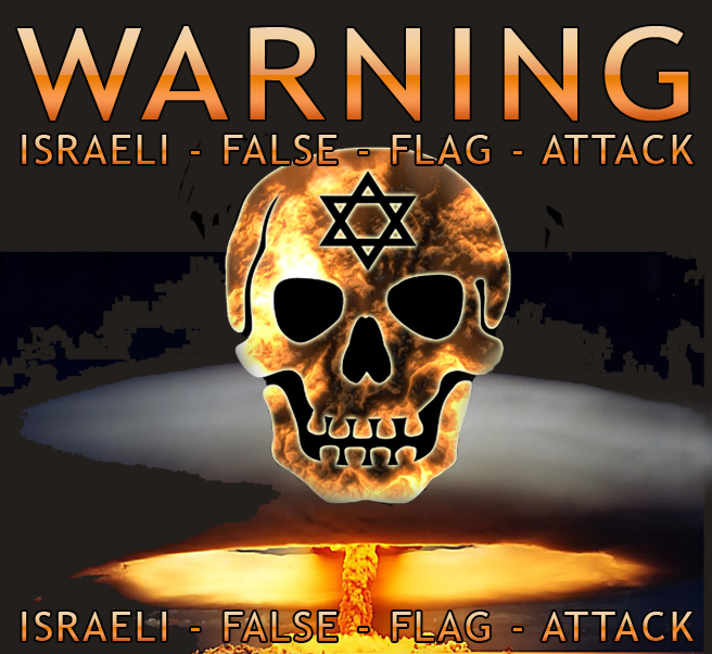 972_israeli-mossad%2Bcowards%2Band%2Bass