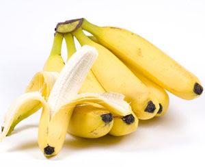 Banana_skincare