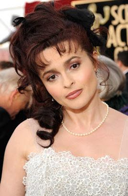 gty helena boham carter jfs 110201 ssv famous may birthdays celebrities