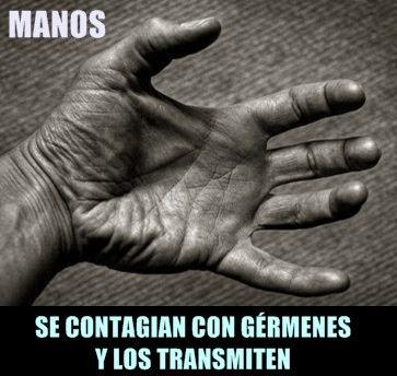 manos-manillas-contagios-puertas