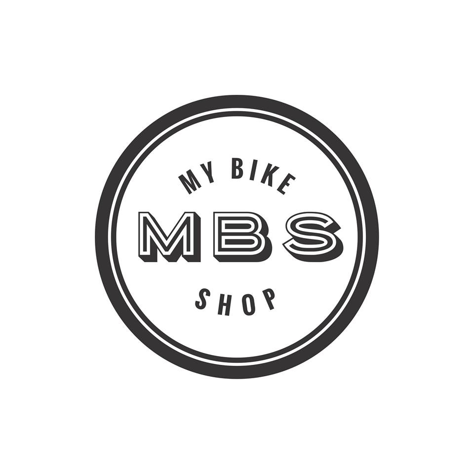 MBS Bike Shop