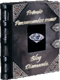 Premio Diamante